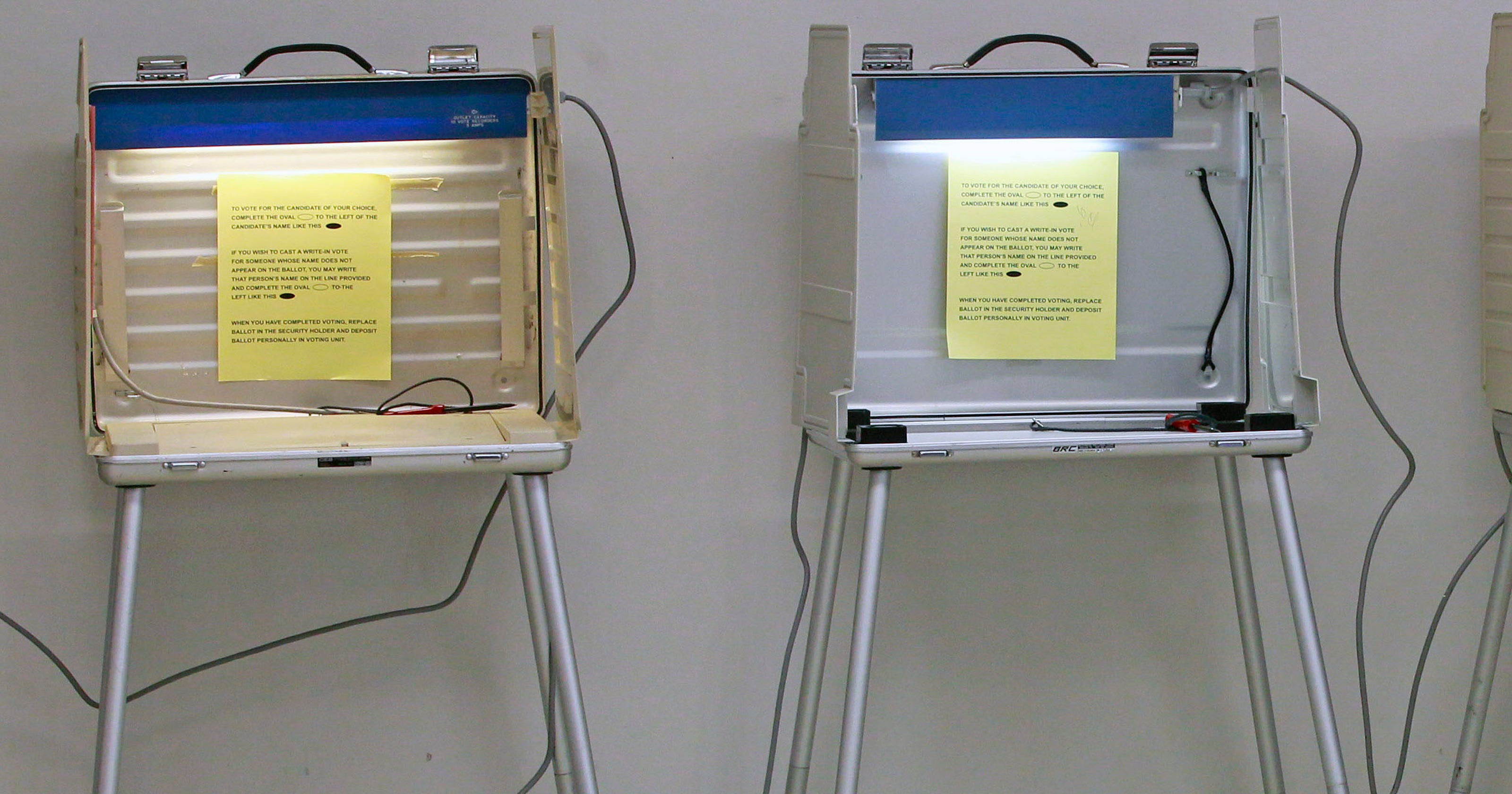 South Milwaukee referendum passes