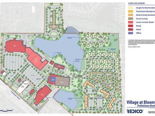 Village-Bloomfield-rendering-main-600x