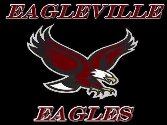 Eagleville_Eagles_loto
