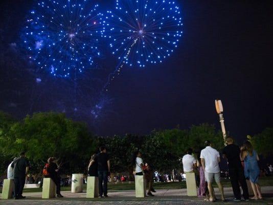 fireworks+new.jpg