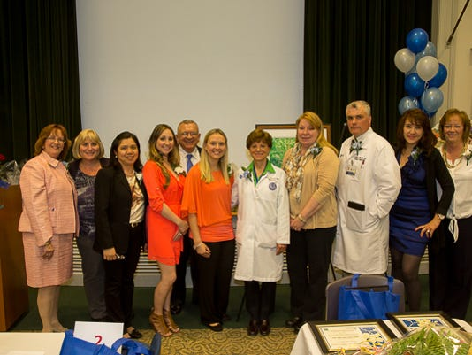 nursesDay20141.jpg