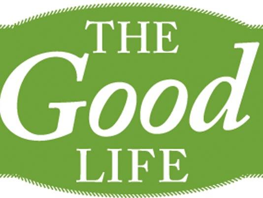 Good Life box GREEN.jpg