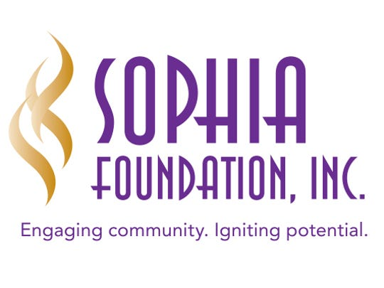 Sophia_LogoTagline_CMYK.jpg