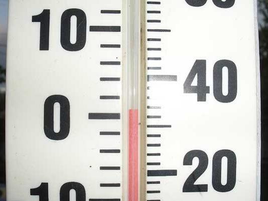 thermometer34.jpg