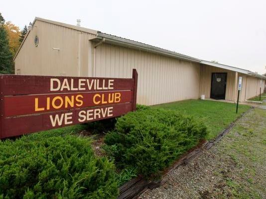 Daleville Lions Club.jpg