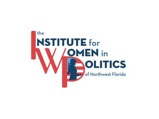 IWP-logo.jpg