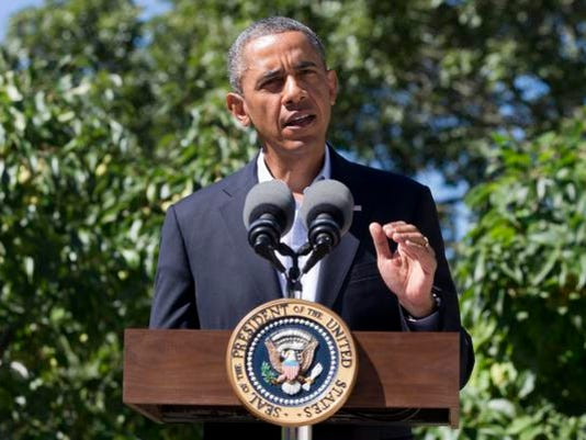 obama - vacation 2013 - egypt.jpg