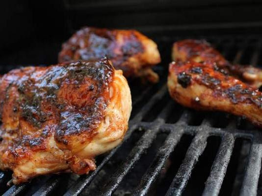 barbecued chicken.jpg