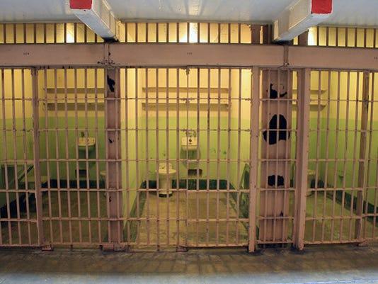 prison cells.jpg
