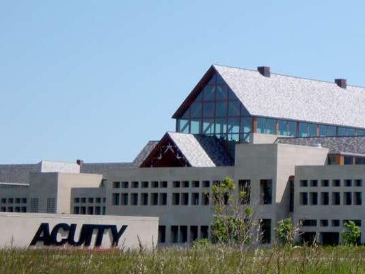 acuity6.jpg