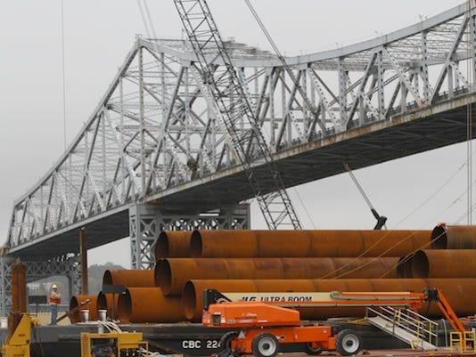 Tappan Zee Bridge.jpg
