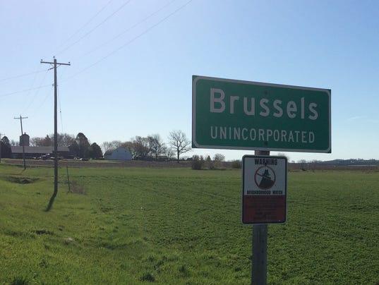 636004779229338975-Brussels.jpg