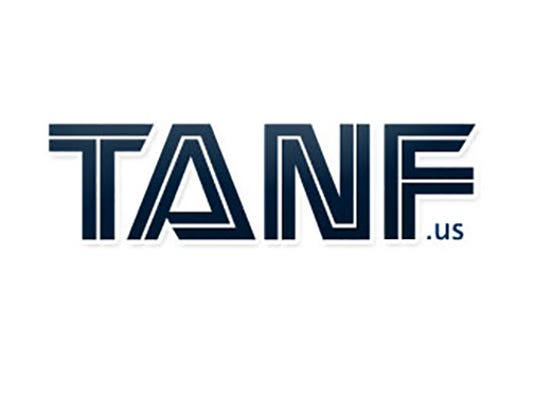 635889884265109413-tanf-logo.jpg