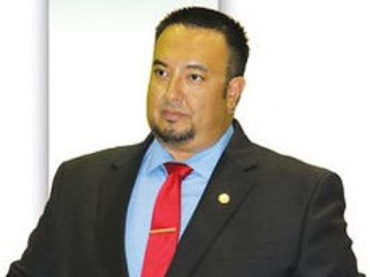 Trujillo Charles.jpg