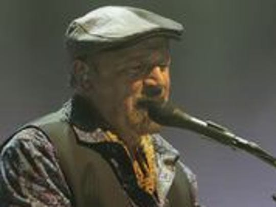 Felix Cavaliere will appear at Yonkers Riverfest on Sept. 6