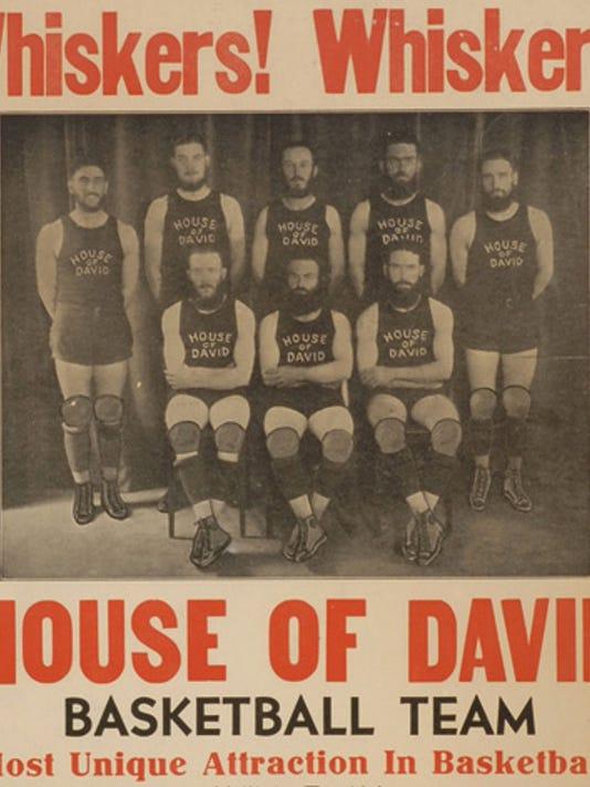 House-of-David-basketball-poster.jpeg