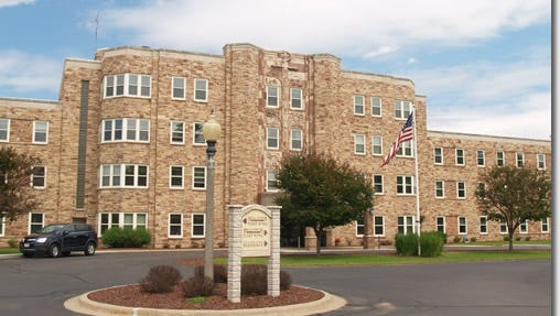 Bell Tower Residence Assisted Living in Merrill recently received a perfect score after an unannounced on-site visit from the Wisconsin Department of Health Services Division of Quality Assurance.