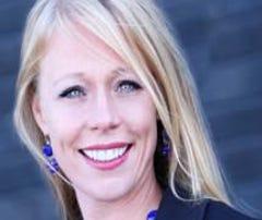 Amy Stockberger Team to split from Hegg Realtors, start own brokerage