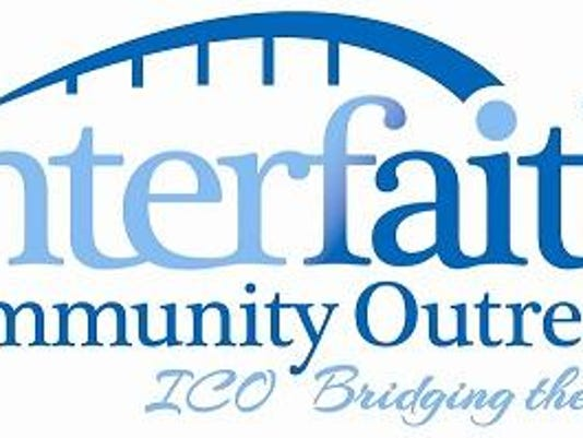 New_ICO_logo_1c