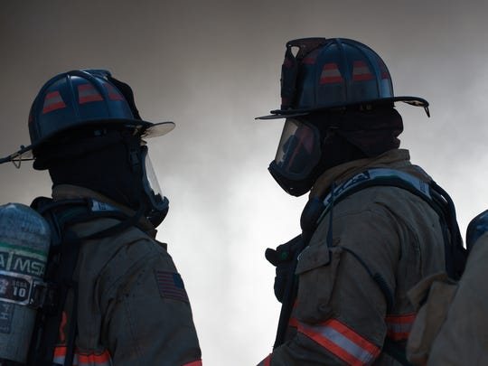 While some non-profits in Dover believe that because they already give back to the community, they shouldn't have to be assessed a proposed public safety fee that would help pay for fire and police protection.