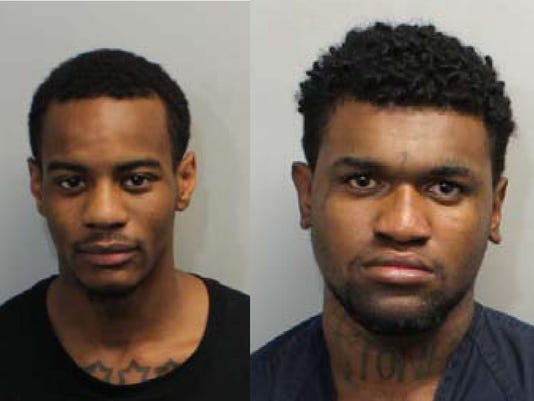 635954638306698093-three-fugitives-arrested-in-leon-county-1.jpg