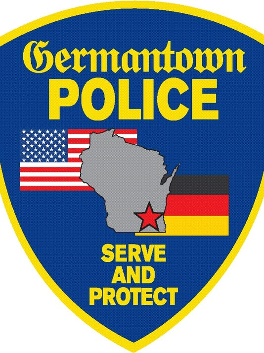 636685644636653820-Germantown-Police-Patch.jpg
