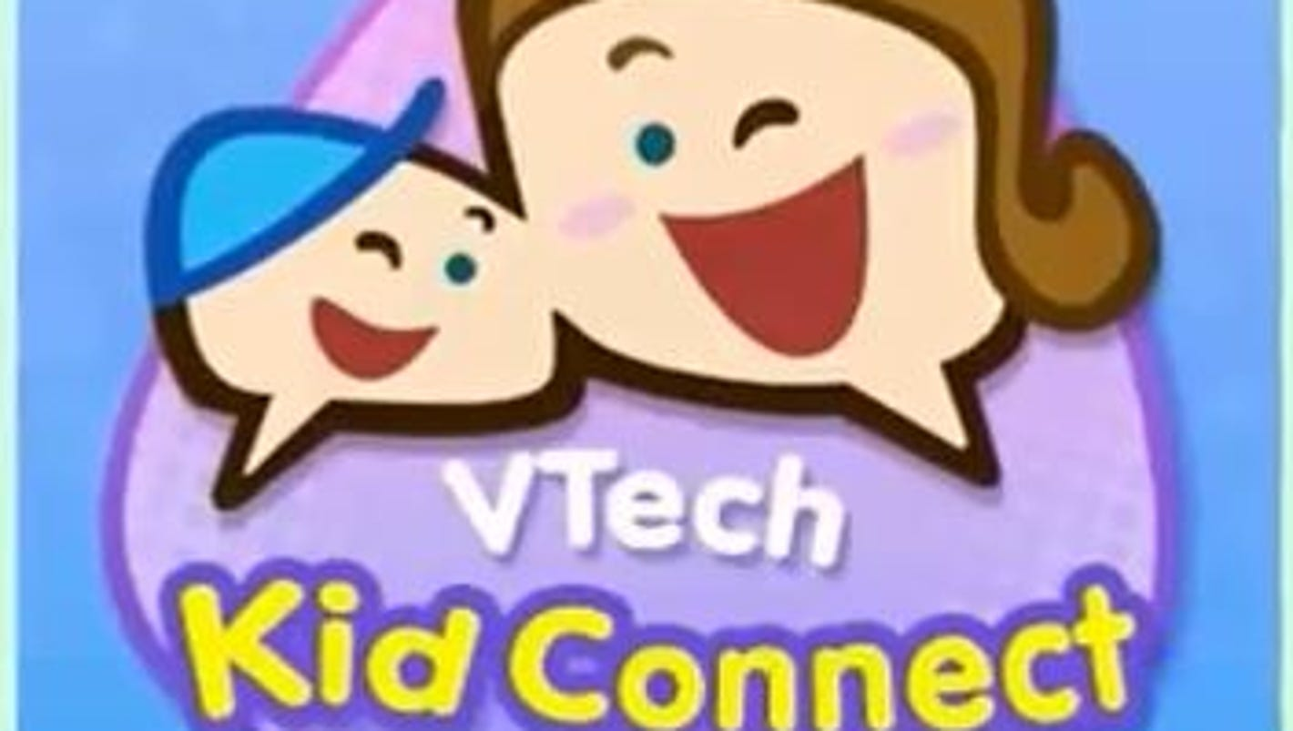 Toy company VTech settles children's privacy complaints after 2015 hacking incident