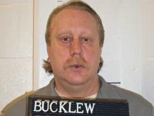 Missouri Executions_Curt (1)