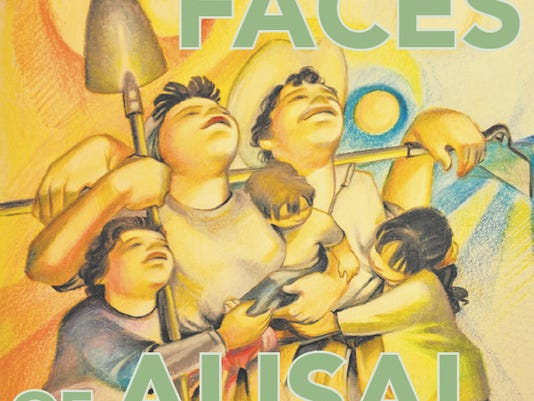 Faces Of Alisal-online.jpeg