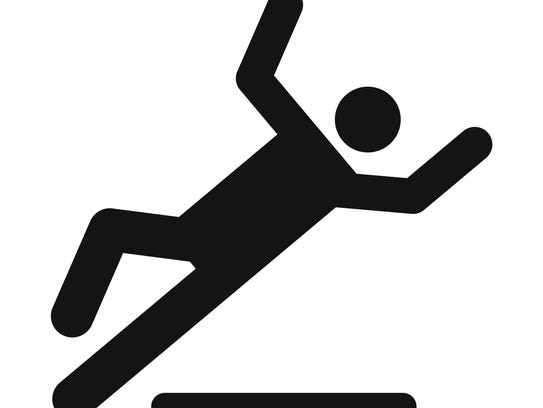 Have a fear of falling you should for Marathon electric motors wausau wi