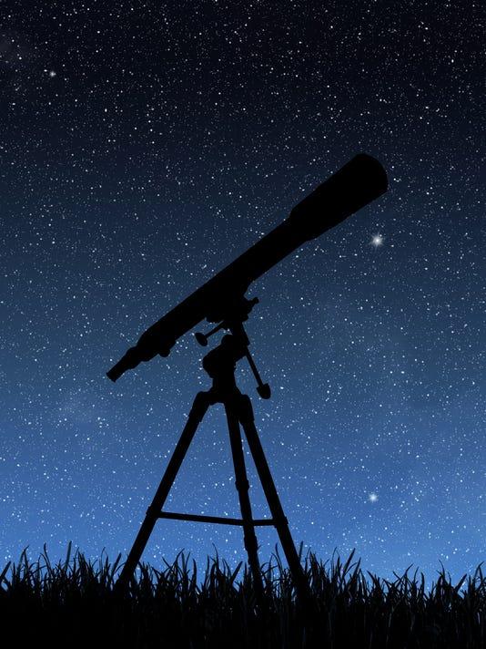636065156969822384-LRUBrd-03-27-2016-SunNews-1-E002--2016-03-25-IMG-astronomy-column-jpg-1-1-8EDR4AHG-L782061257-IMG-astronomy-column-jpg-1-1-8EDR4AHG.jpg