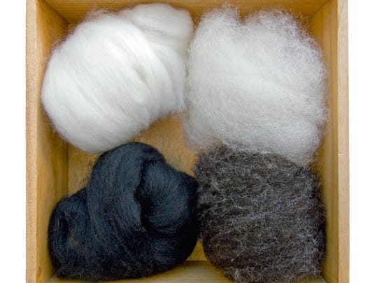 Crafts-Needle Felting (2)