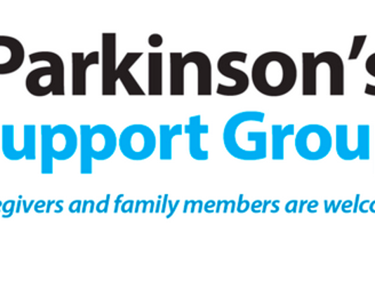 Parkinson+Support+Group.png