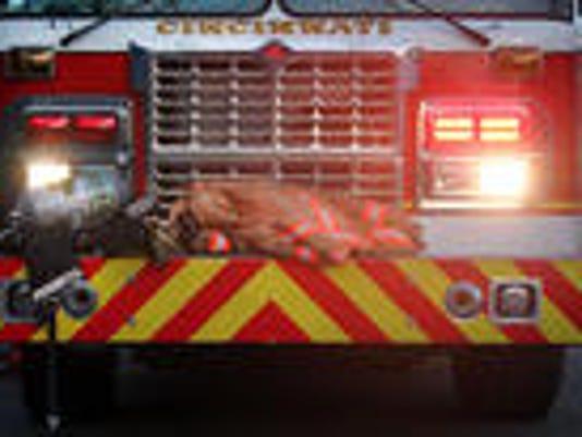635521498622990274-fire-truck