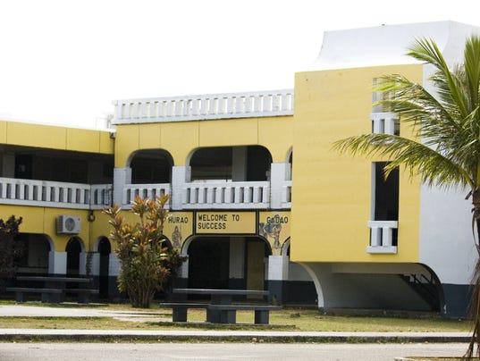 Inarajan-school-2