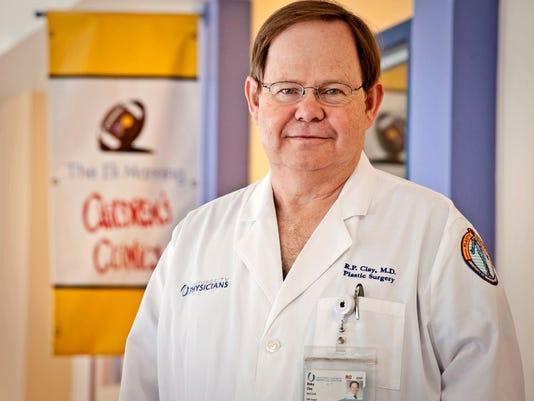 Dr_Ricky_Clay.jpg