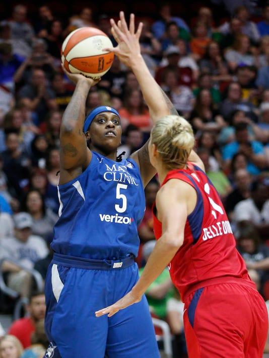 0506 WNBA 22.JPG