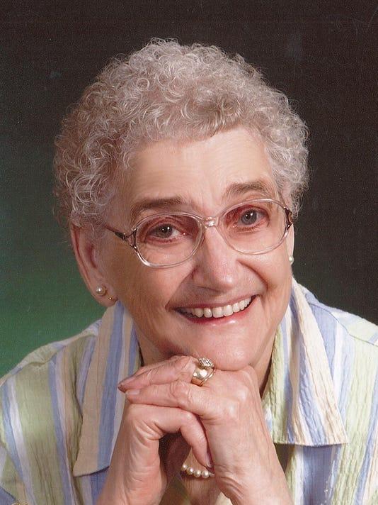 Thelma Caten
