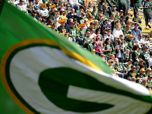 ES_GPG_Packers vs. Jets_9.14.1400434