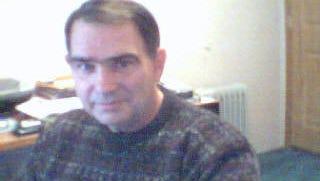Jim Hennager