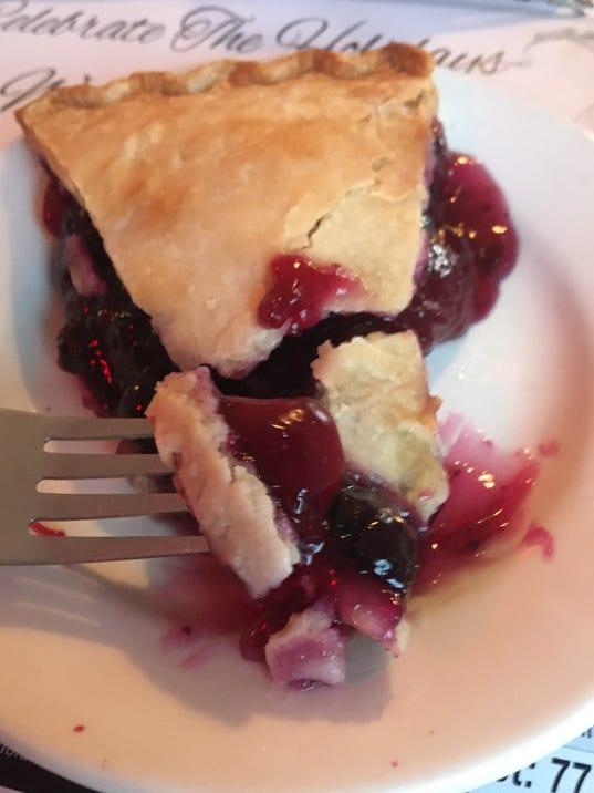 DINO-Blueberry-pie.jpg