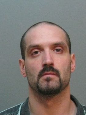 Davide Coggins, of Elmira, is on trial in Chautauqua County.