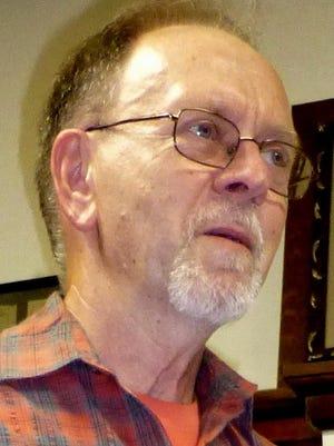 George Lohmann