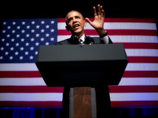 Obama_Redm.jpg