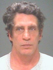Bobby Hernandez, 53, of Cleveland is being held on