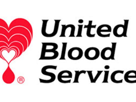 United+Blood+Services+Logo.jpg