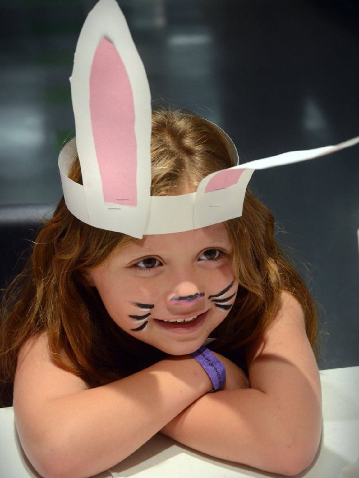There are several Easter activities around Corpus Christi this weekend.