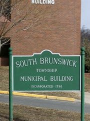 South Brunswick is scheduled to hold a public hearing on a zoning ordinance that would rezone property located in the area of the intersection of Route 130 South and Friendship Road for residential and commercial development.