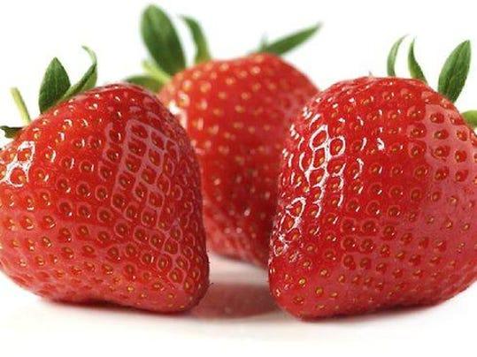 604326-strawberries