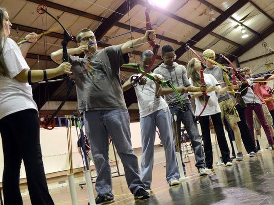 TCL-ArcheryInSchools1.jpg